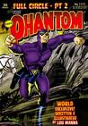 The Phantom #1777: Full Circle, Part 2