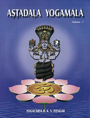 Astadala Yogamala (Volume 7): Collected Works