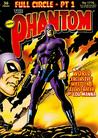 The Phantom #1776: Full Circle, Part 1