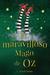 El maravilloso Mago de Oz by L. Frank Baum