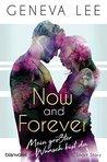 Now and Forever - Mein größter Wunsch bist du by Geneva Lee