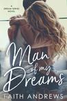 Man of My Dreams (Dreams, #1)