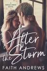 After the Storm (Dreams, #2)
