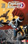 Captain America: Sam Wilson, Volume 1: Not My Captain America