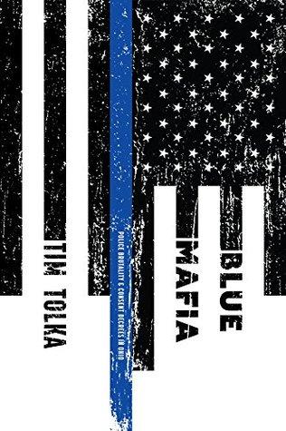 Blue Mafia: Police Brutality & Consent Decrees in Ohio