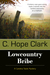 Lowcountry Bribe (Caroline Slade Mystery Series, #1)