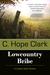 Lowcountry Bribe (Caroline ...