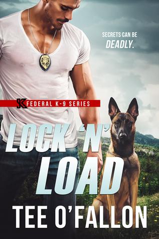 Lock 'N' Load by Tee O'Fallon