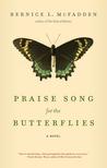 Praise Song for t...