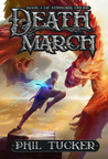 Death March by Phil Tucker