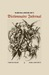 Maris McLamoureary's Dictionnaire Infernal by Chris McCreary
