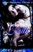 Vicious Faith (The Darkness in Faith, #3)