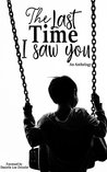 The Last Time I Saw You by Danielle Lee Zwissler