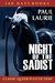 Night of the Sadist