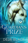 The Guardian's Prize