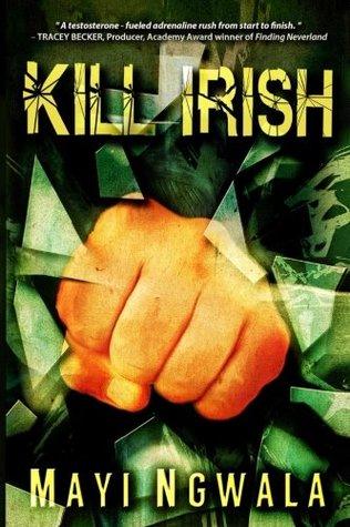 Kill Irish