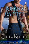 Ronan's Captive: ...