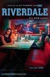 Riverdale Vol. 1 by Roberto Aguirre-Sacasa