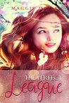 The Perfect League (Briarwood High #3)