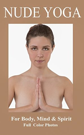 Nice message pictures of nude yoga for that
