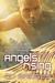Angels Rising (Heaven Corp, #3)