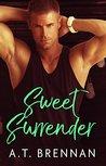 Sweet Surrender (The Den Boys #4)