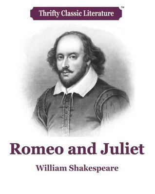 Romeo and Juliet: Volume 1