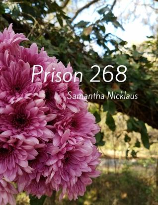 Prison 268