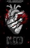 Bleed (Flesh and Bone, #2)
