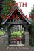 Death of a Sacristan ~ A Rebel Bishop Mystery by Paul A. Barra