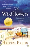 The Wildflowers by Harriet Evans