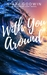 With You Around (Drenaline Surf, #4)