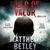 Field of Valor by Matthew Betley