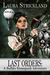 Last Orders by Laura Strickland
