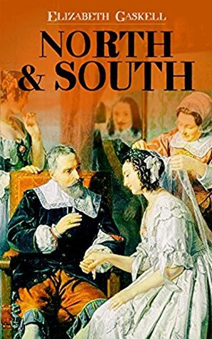 North and South (Professionally annotated)