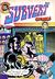 Subvert Comics #1