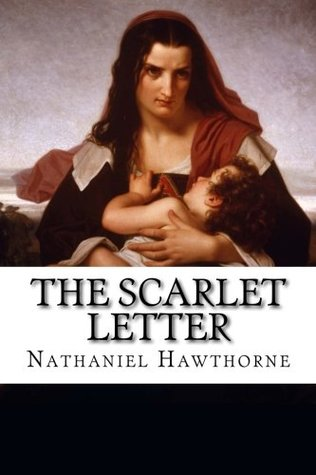 The Scarlet Letter: (Snowball Classics)