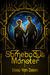 Somebody's Monster (Stardust #1)