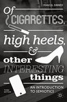 Of Cigarettes, Hi...