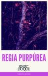 Regia Purpúrea