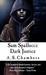 Sam Spallucci: Dark Justice...