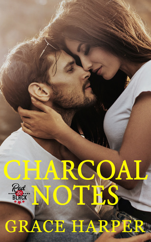 Charcoal-Notes-Grace-Harper