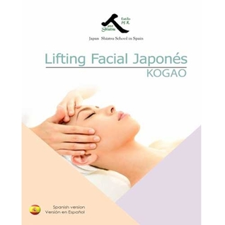 Lifting Facial Japonés Kogao