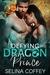 Defying The Dragon Prince