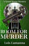 Matrimony and Murder (Avalon Mystery)