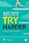 Must Try Harder: ...