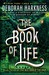 The Book of Life (All Souls...