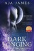 Dark Longing by Aja James