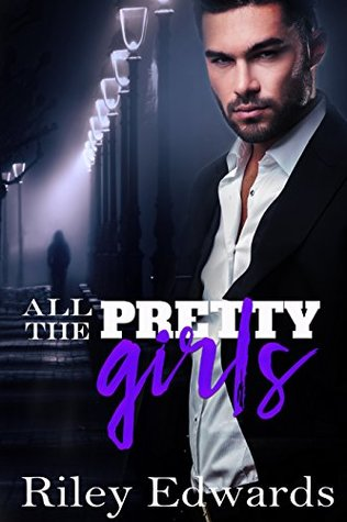 All the Pretty Girls (The Next Generation Book 1)