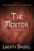 The Mentor (The Darby Shaw ...